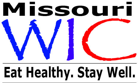 Missouri WIC Opens in new window