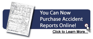 You can now purchase accident reports online